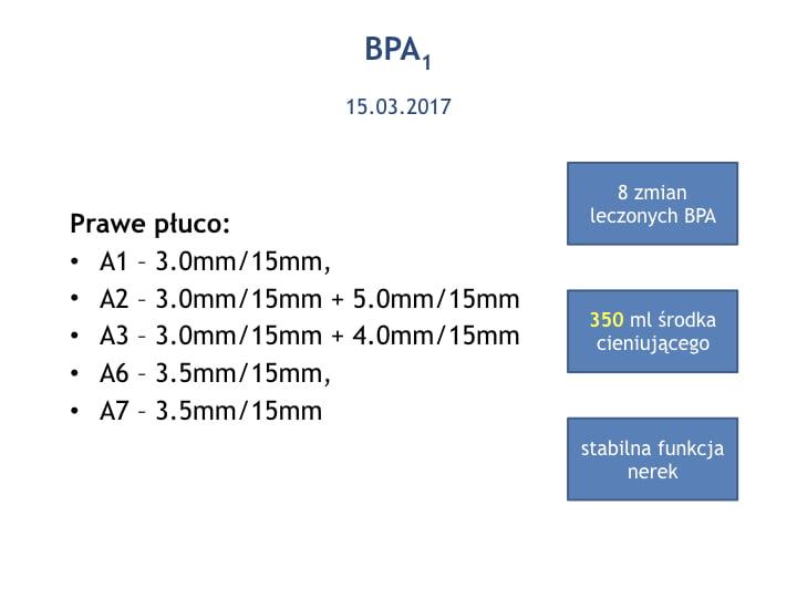 BPA 3D.004