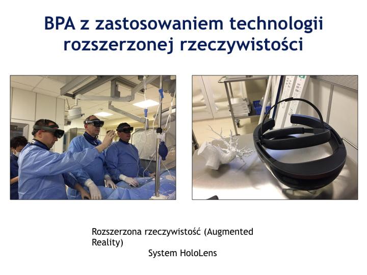 BPA 3D.009