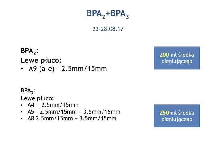 BPA 3D.013