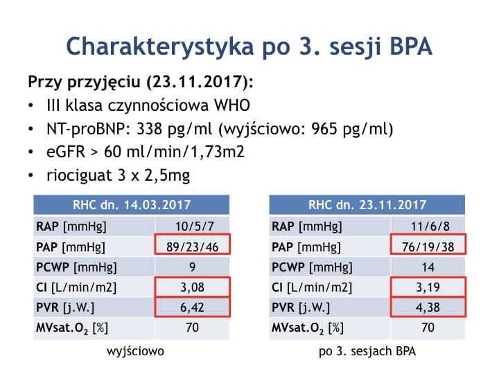 BPA 3D.015