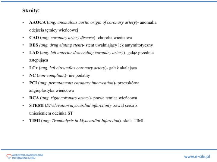 2. PCI w anomaliach-PL'.002