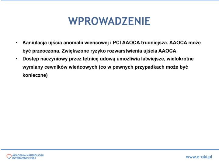 2. PCI w anomaliach-PL'.003