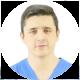 dr n. med. Bartosz Rymuza