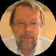 prof. dr hab. n med. Stefan Grajek