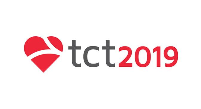 EUROCTO 3 – potwierdzenie bezpieczeństwa CTO PCI w obserwacji długoterminowej