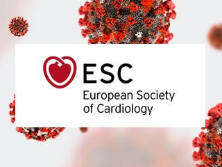 COVID-19 and cardiovascular interventions – Current situation and future management – New experiences from across Europe