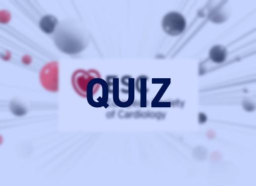Quiz – Więcej nie zawsze znaczy lepiej