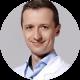 dr hab. n. med. Paweł Stachowiak