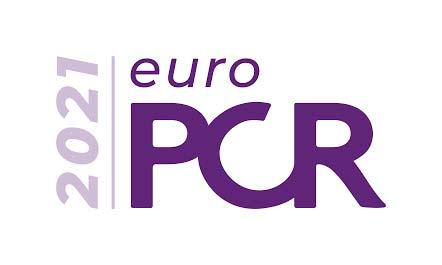 EuroPCR Paris 2021. Kontrowersje badania ISCHEMIA – ciąg dalszy